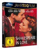 Shakespeare in Love, 1 Blu-ray