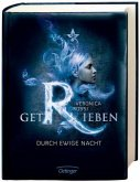 Getrieben - Durch ewige Nacht / Aria & Perry Trilogie Bd.2