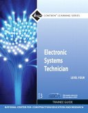 Electronic Systems Technician Trainee Guide, Level 4