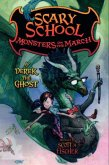 Scary School: Monsters on the March