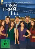 One Tree Hill - Die komplette achte Staffel
