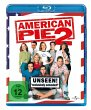 American Pie 2 Uncut Edition