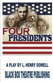 The Four Presidents