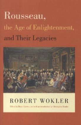"essays on the age of enlightenment Enlightenment is man's emergence from his self-imposed immaturity[2]  immaturity  this age is the age of enlightenment, the century of frederick[11] 8   ""republic"" however, kant never again uses the germanic rooted word in the  essays."