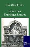 Sagen des Thüringer Landes