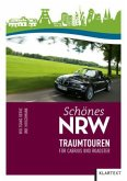 Schönes NRW: Traumtouren