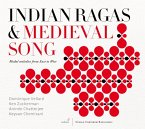 Indian Ragas & Medieval Song-Modal Melod