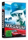 Magnum - Die komplette dritte Staffel DVD-Box