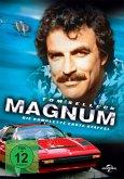 Magnum - Die komplette erste Staffel DVD-Box