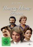 Unsere kleine Farm - 10. Staffel DVD-Box