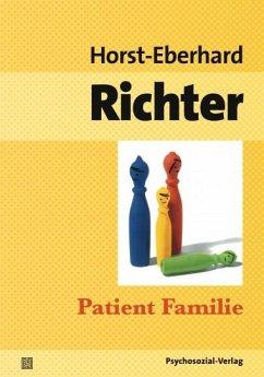 Patient Familie - Richter, Horst-Eberhard