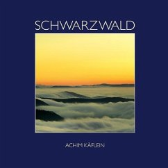 Schwarzwald - Käflein, Achim