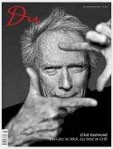 Du824 - das Kulturmagazin. Clint Eastwood