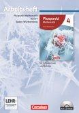 Pluspunkt Mathematik - Baden-Württemberg - Neubearbeitung - Band 4 / Pluspunkt Mathematik, Ausgabe Hauptschule Baden-Württemberg, Neubearbeitung Bd.4