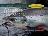 100 Best Flies for Atlantic Salmon