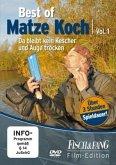 Best of Matze Koch. Vol.1, 1 DVD
