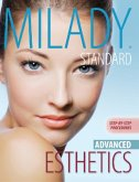 Milady's Standard Esthetics, Advanced: Step-By-Step Procedures