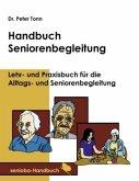 Handbuch Seniorenbegleitung