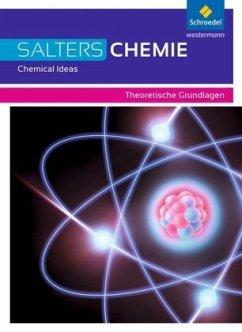 Chemical ideas, Schülerband / Salters Chemie