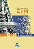 Elemente der Mathematik 12/13. Gesamtband. Für berufliche Gymnasien. Nidersachsen