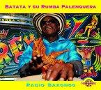 Radio Bakongo