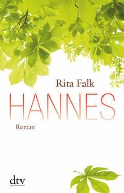 Hannes - Falk, Rita