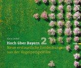 Hoch über Bayern 02