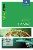 Genetik, CD-ROM / Grüne Reihe, Materialien SII, Biologie (2012)