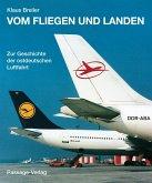 Vom Fliegen und Landen
