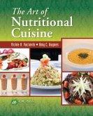 The Art of Nutritional Cuisine