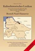 Kulturhistorisches Lexikon - Glossar für alte heimatkundliche Begriffe, Maße, Gewichte und Währungen aus dem Bereich Nord-Hannover