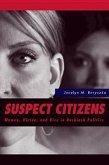 Suspect Citizens: Women, Virtue, and Vice in Backlash Politics