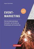 Marketingkompetenz: Eventmarketing