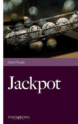 jackpot buch