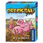 Drecksau (Kartenspiel)