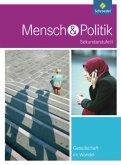 Mensch und Politik. Sekundarstufe 2. Themenbände