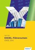 EXCEL-Führerschein