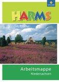 HARMS Arbeitsmappe Niedersachsen