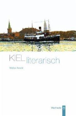 Kiel literarisch