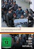 Vom Reich zur Republik: Die Konterrevolution, Der Kapp-Lüttwitz-Putsch 1920