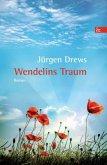 Wendelinds Traum