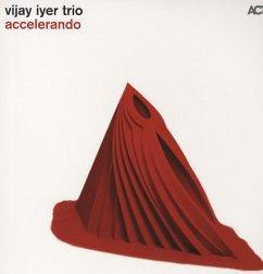 Accelerando - Iyer,Vijay