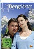 Der Bergdoktor - Staffel 5 (3 Discs)