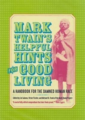 understanding mark twains argument against humanity in the damned human race Research papers on huck and jim huck and jim research papers on mark twain's huckleberry finn our research papers help you with understanding the relationship between huck and jim.