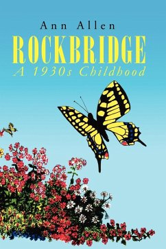 Rockbridge: A 1930s Childhood