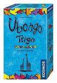 Kosmos 699604 - Ubongo Trigo