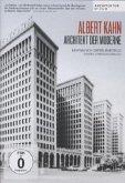 Albert Kahn - Architekt der Moderne, 1 DVD