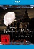 Bloodrayne - die Trilogie