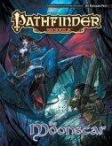 Pathfinder Module: The Moonscar