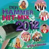 Der Hammer Hit-Mix 2012-Volksm …